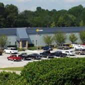 Flexial Corp. 2011