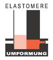Elastomer umgeformte Kompensatoren