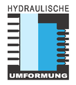 Hydraulisch umgeformte Kompensatoren