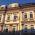 BBA Czechia