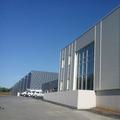 BOA Flexible Solutions S.A.S. Frankreich