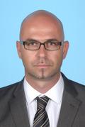 Bogdan Ureniuc
