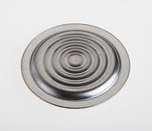 BOA-Verschlusskappen für Hochdruckpumpen
