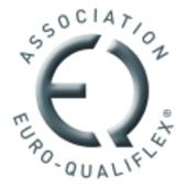 EURO-QUALIFLEX