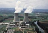 Nuklearindustrie