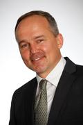 Rolf Janssen - Entwicklung