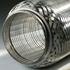 Metal hose automotive