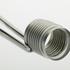BOA mini precision bellows