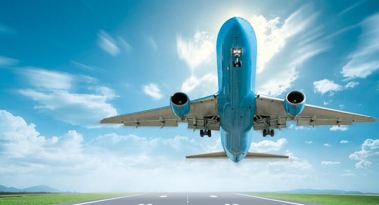 BOA aerospace