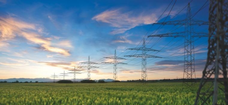 BOA Group Energy Transmission & Distribution