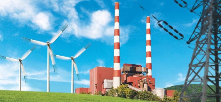 BOA Group Énergie