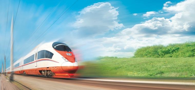 BOA Group Bahnindustrie