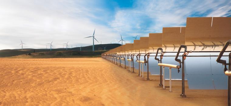 BOA Group Renewables